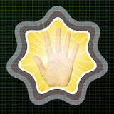How to play crocoPalmistry free download