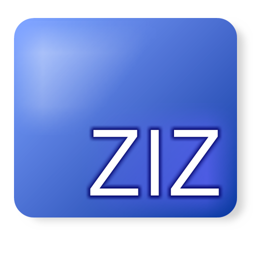 ZizPuzzle Free