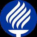 MiTec Móvil icon