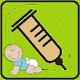 Vaccination Sche. for children