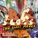 BC Monster Dinosaur Slots FREE