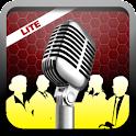 Meeting Recorder Lite logo