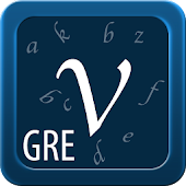 GRE VocabTrainer