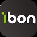 ibon行動生活站 icon