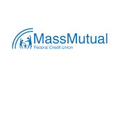 MassMutual FCU