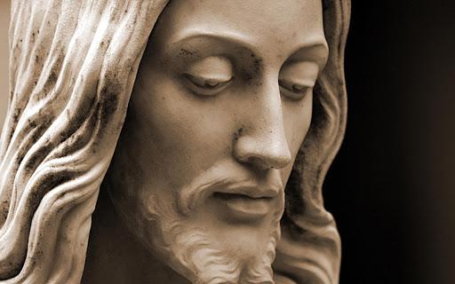 免費下載個人化APP|耶稣动态壁纸 app開箱文|APP開箱王