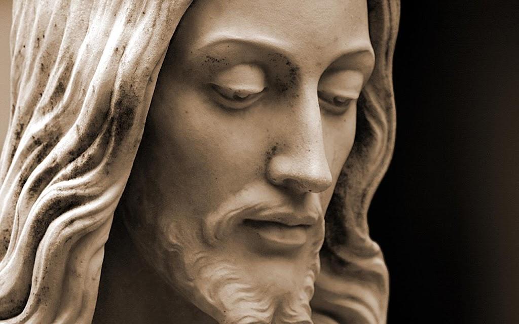 Preuzmi Isus Slike Za Pozadinu Apk Najnoviju Verziju 220 Za