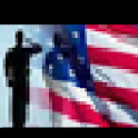 Veterans News logo