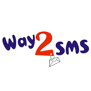 Way2SMS FREE SMS for PC and MAC