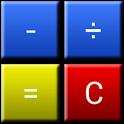 Fat Scientific Calculator