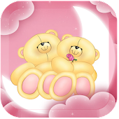 Dream sweet love lwp Free