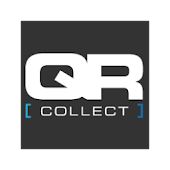 QR Collect