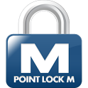 Applicaton Lock icon