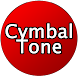 Crash Cymbal Ringtone