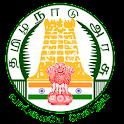 Tamil Radio தமிழ் icon