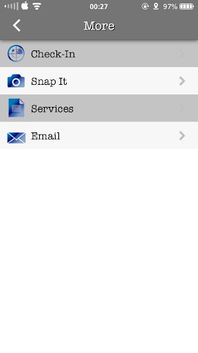 【免費商業App】Cornwall Biz-APP點子