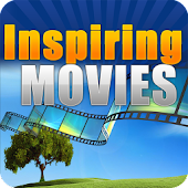 Most Inspiring Movies of Today