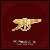 FC-Arsenal.hu