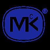 Vademécum MK