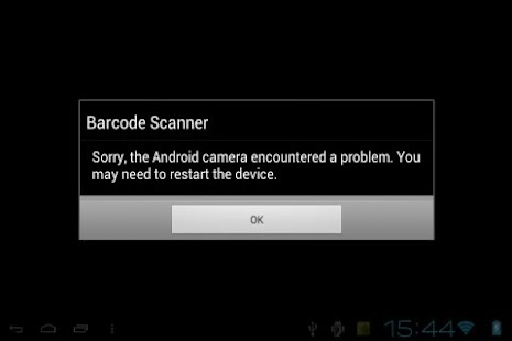 Disable Camera device ICS/JB - screenshot thumbnail