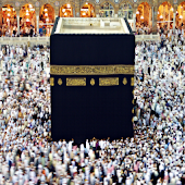 Makkah Live Streaming
