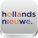 hollandsnieuwe icon