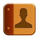 Useful Contacts Widget icon