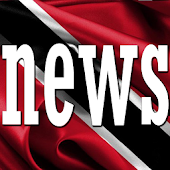 Trinidad and Tobago News