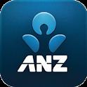 ANZ Mobile Indonesia icon