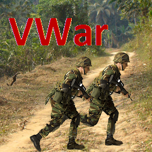 VWar for PC and MAC