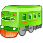 TrainInfo DK