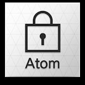 Atom Locker