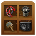 Karaoke helper icon