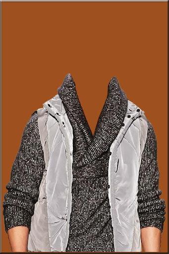 New York Fashion Suit