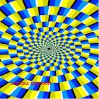 ilusiones ópticas icon