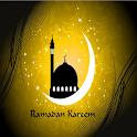 Ramadan 2016 رمضان كريم