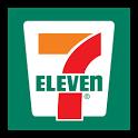 7-Eleven Danmark icon
