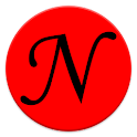 The Numerics Game icon