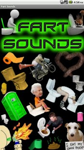 Toilet SoundBoard - screenshot thumbnail