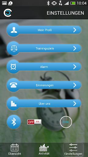 玩健康App|FBT-30 V2免費|APP試玩