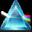 LazerPuzzle Free logo