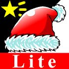 PianoStar Neo Lite XmasEdition icon