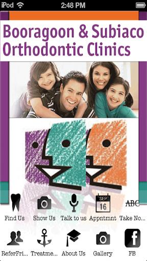 Booragoon Orthodontic Clinics