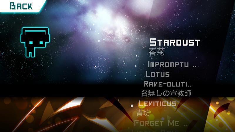 Dynamix Screenshot 11