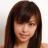 Asuna Kawai[BWH.JP]