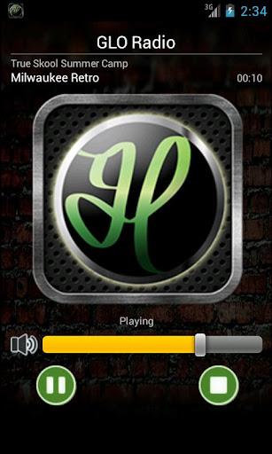 GLO Radio