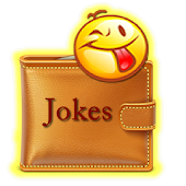 Jokes Pocket
