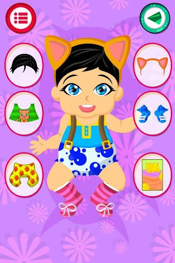 Bebes Recién Nacidos Vestir