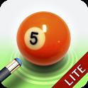 Pool Break 3D Billiard Snooker icon