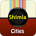 Download Simla Offline Travel Guide APK